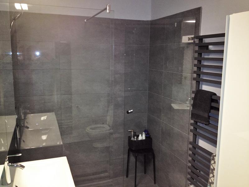 badkamer  HEMA